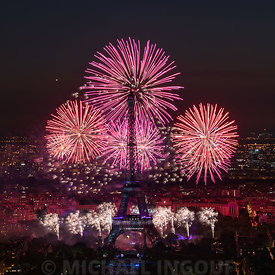 14_jullet_2019_eiffel_feux_artifice