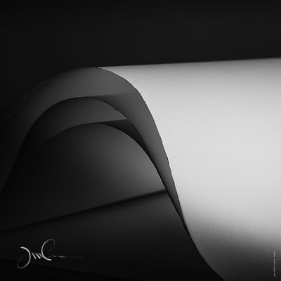 ARCHES® Papers : papier Ingres