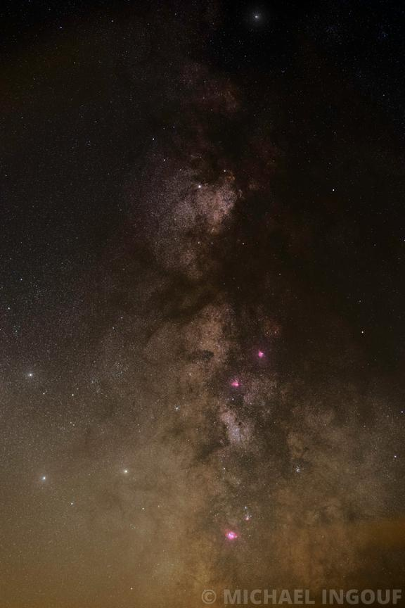 milkyway_2Min_55MM_star_reduction