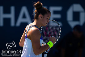 US Open 2019, Tennis, New York City, United States, Aug 29