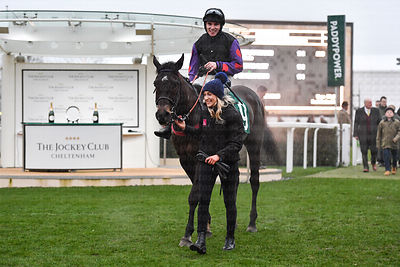 Back_On_The_Lash_winners_enclosure_25012020-3