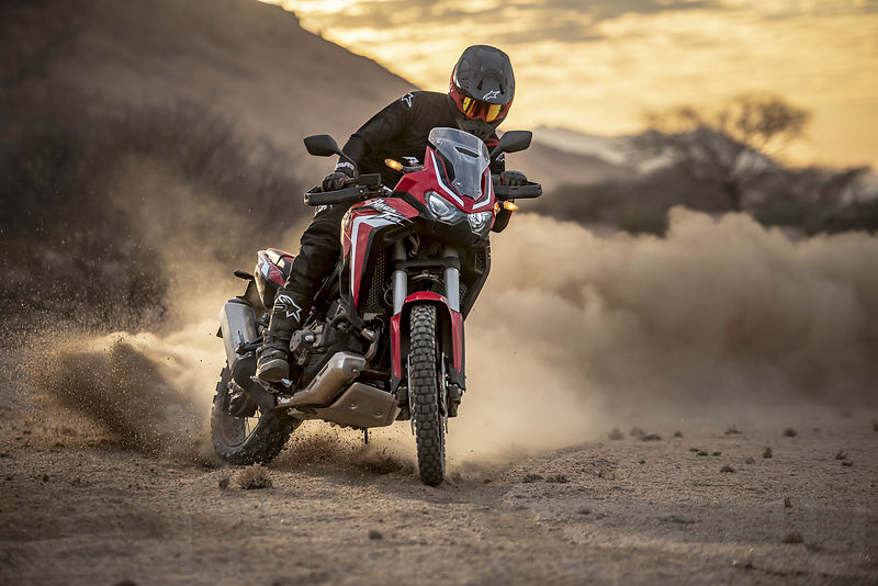 20YM_AfricaTwin_L1_Location_1339