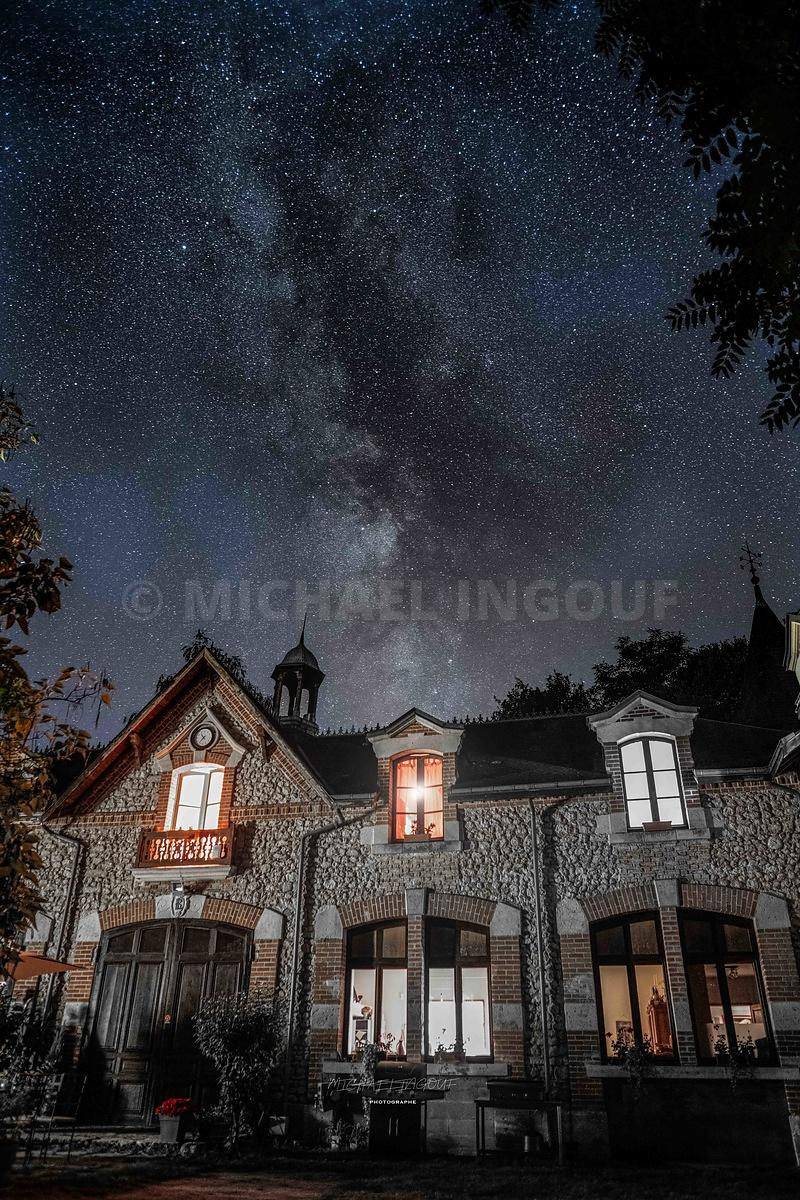milkyway_manoir_hante