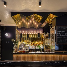 ARCHITECTURE-INTERIEUR-BAR-RENNES-179
