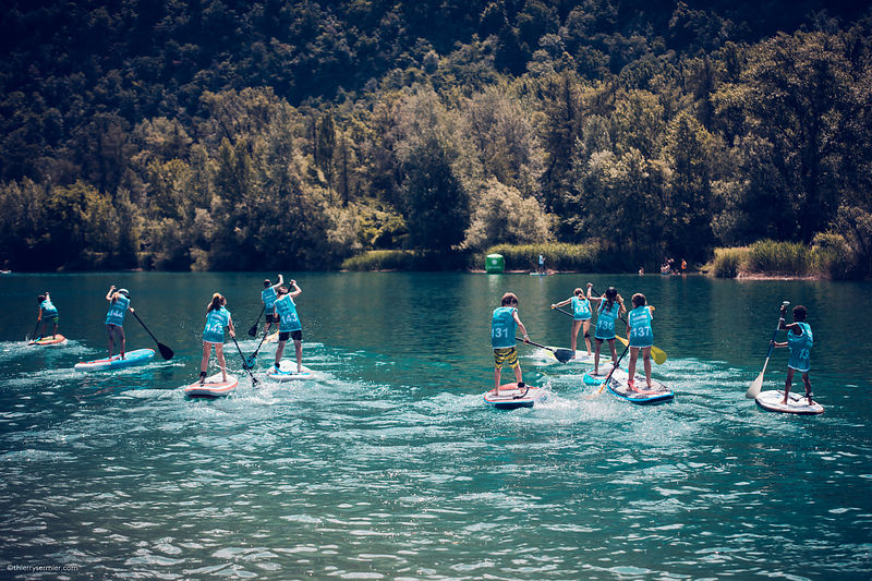 2018_paddleDay_supspirit_thierrysermier-88