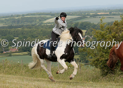 V&C Kingsclere Ride'20, camera 1