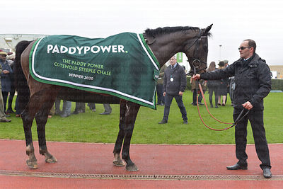 Paddy_Power_Rug_Shot_25012020-2-2
