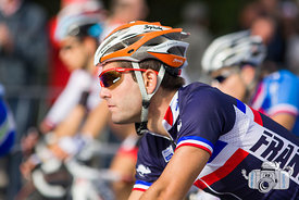 The UCI Road Race Men Under 23 World Cycling Championships