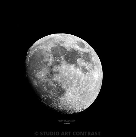 MOON_JUNE_Stack_7