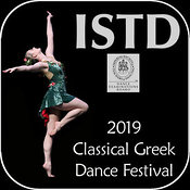 ISTD Classical Greek 2019