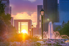 defense_henge_arche_sunset_fontaine_jet_eau_fleur_rose_4-5_72