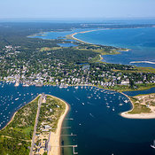 EDGARTOWN MARTHAS VINEYARD