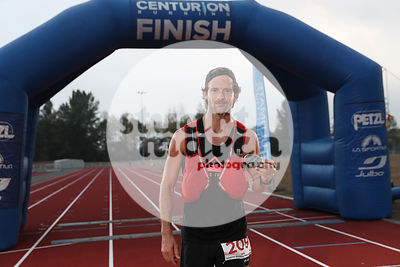 CENTR-20-NDW100-FINISH-48
