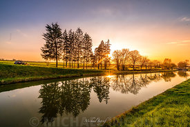 chateauneuf_canal_arbre_reflet_ecluse_sunset_72