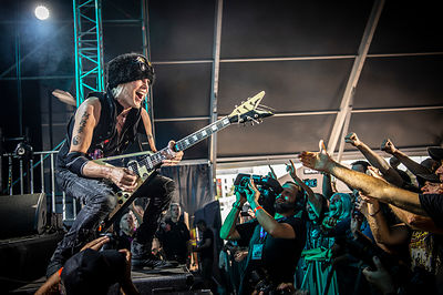 GES19_Michael_Schenker_Fest_Anne_Colliard-1