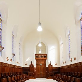ARCHITECTURE-INTERIEUR-EGLISE-003