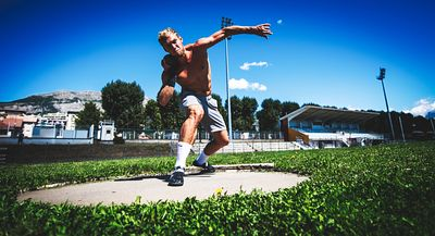 Kevin_Mayer_GAP_Training_AgenceKros_RemiFABREGUE_(21_sur_27)