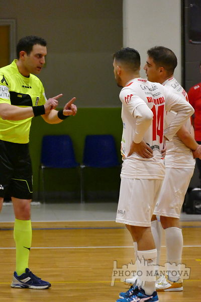Calcio5_20190524_Playoff_Mantova_Cassano_20190524225029
