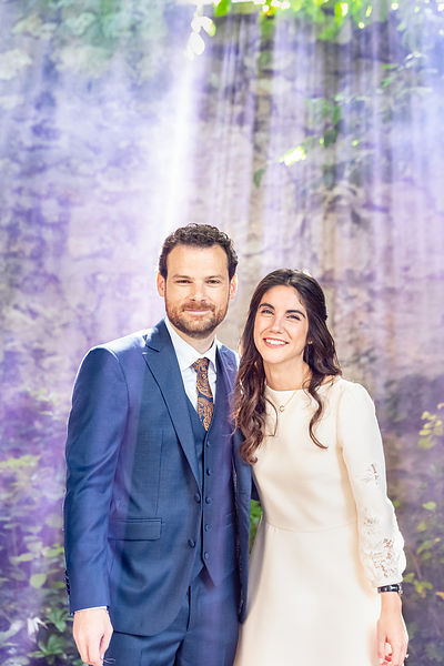 MARIAGE_AURELIE_JULIEN_CIVIL_06062019_photo_quentin_chevrier_juin_2019-1