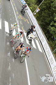 The 2013 UCI World Championships Men Under 23 Road Race