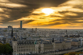 tour_saint_jacques_sunset_conciergerie