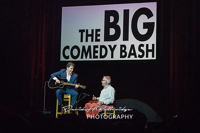 The_Big_Comedy_Bash_07.05.19_9934