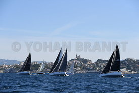 duosail19-2809s0061_yohanbrandt