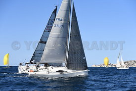 duosail19-2809s0054_yohanbrandt