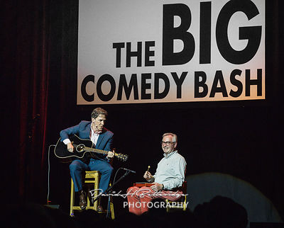 The_Big_Comedy_Bash_07.05.19_9937