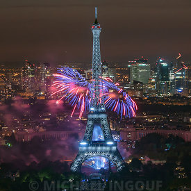 14_jullet_2019_eiffel_feux_artifice-5