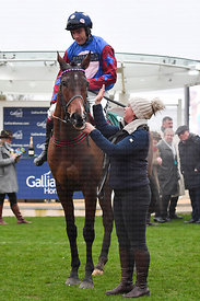 Paisley_Park_winners_enclosure_25012020-3