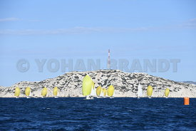 duosail19-2809s0038_yohanbrandt