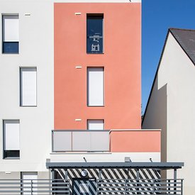 ARCHITECTURE-COLLECTIFS-154