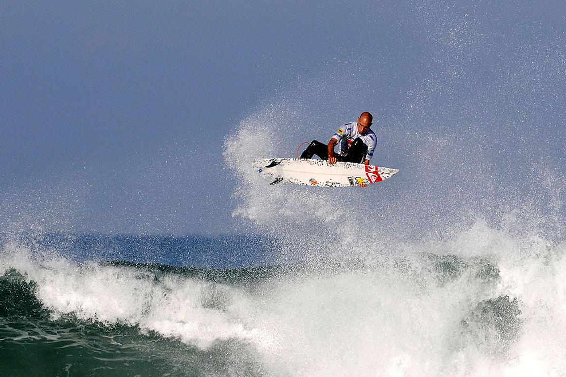 Kelly_SLATER_Hossegor_2008-2_original