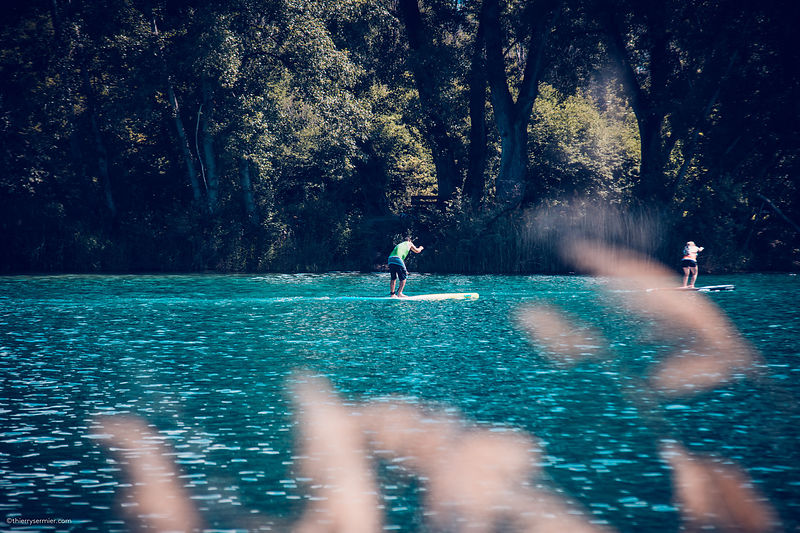 2018_paddleDay_supspirit_thierrysermier-14