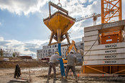 PHOTOS-CHANTIERS-360