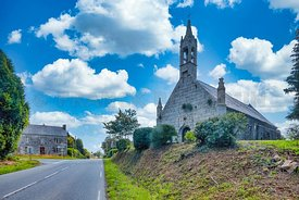 chapelle-sainte-gertrude_photo_FBETERMIN-