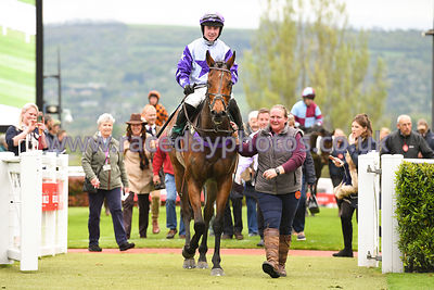 Sam_Cavallaro_winners_enclosure_03052019-2