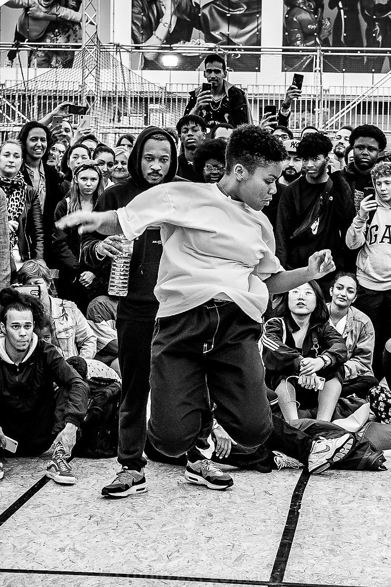 urbanweek_breakdance_saut_BNW