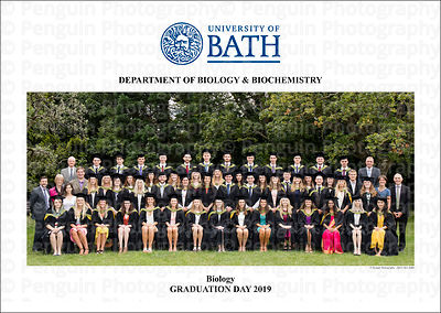 SUMMER GRADUATION JULY 2019
