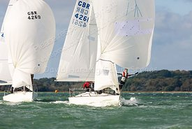 Jive, GBR4261, J/24 Autumn Cup 2019, 20190928011