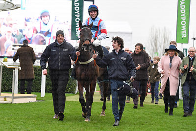Simply_The_Betts_winners_enclosure_25012020-4