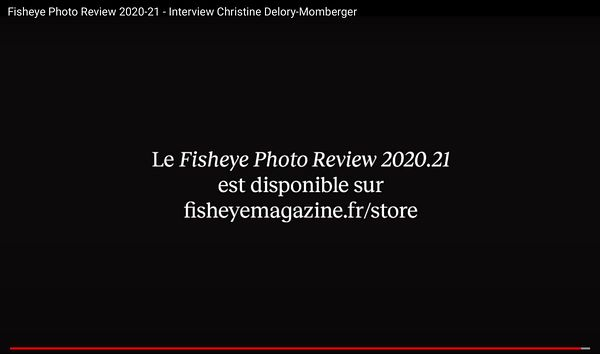 10Fisheye_Photo_Review_2020-21_-_Interview_Christine_Delory-Momberger