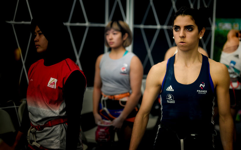 QUALIF_WOMEN_speed_WOMEN_AgenceKros_RemiFabregue-29
