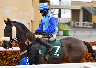 Who_s_My_Jockey_14112020-8
