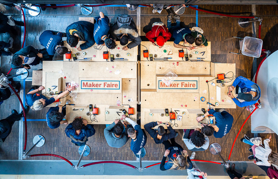 MAKERFAIREPARIS_2019_photographe_quentin_chevrier_novembre_2019-6