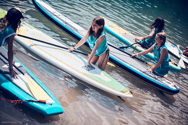 2018_paddleDay_supspirit_thierrysermier-87