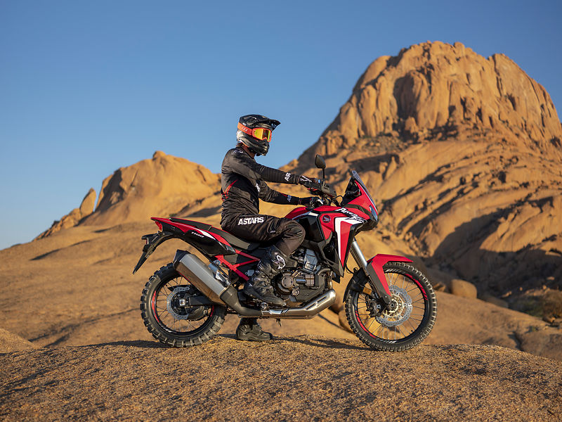 20YM_AfricaTwin_L1_Location_3468