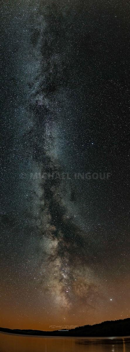 milkyway_vallieres_panorma-vertical