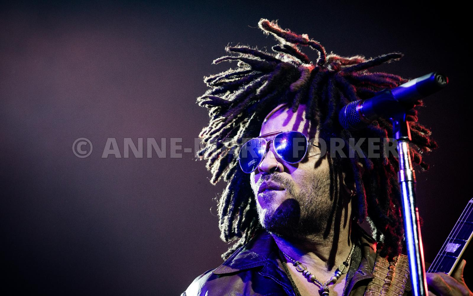 Lenny_Kravitz_by_AM_Forker-3507